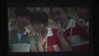 啟思中學 2010 GRADUATION.flv