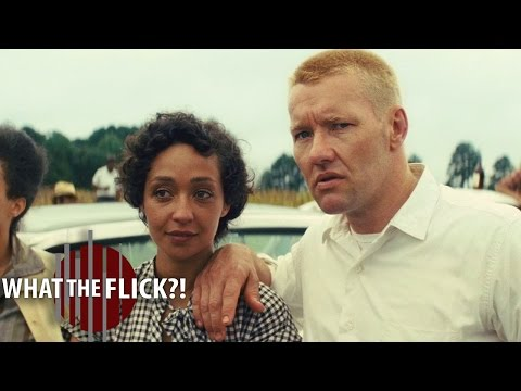 Loving - Official Movie Review streaming vf