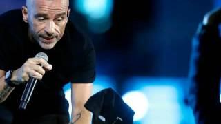 En mi corazón vivirás - Eros Ramazzotti