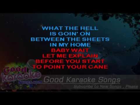 Contagious  - The Isley Brothers (Lyrics Karaoke) [ goodkaraokesongs.com ]