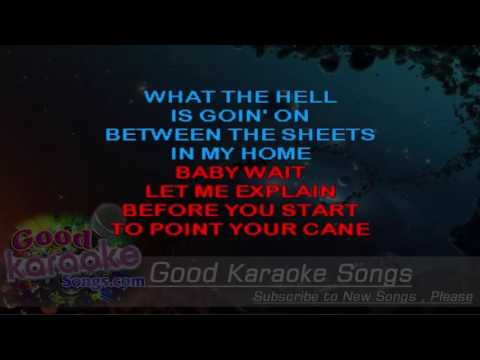 Contagious  - The Isley Brothers (Lyrics Karaoke) [ goodkaraokesongs.com ]