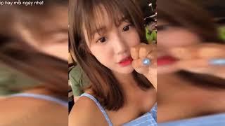 100 Clip Hot Girl Xinh Trên Mạng Xã Hội Kwai Tik Tok_100Clip Hot Girl on Social Network Kwai Tik Tok
