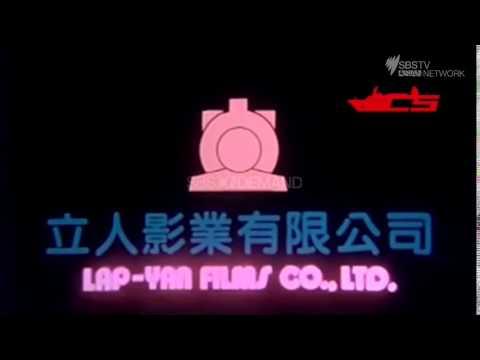 Lap Yan Films Co., Ltd. (立人影業有限公司) (1980s)