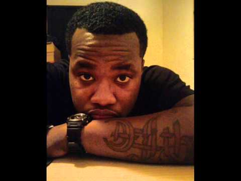 Mr. Cheeks - Crush On You _Quillz Freestyle