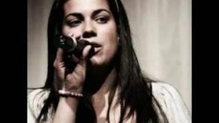 """Cover Xavier Naidoo """"bitte hör nicht auf zu träumen"""" feat. Lisa Vuoso"""