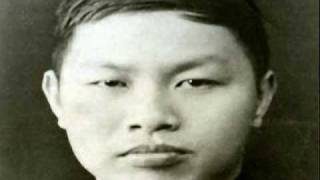 watchman nee quotes