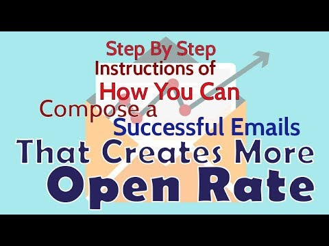 step by step instructions - 480×360
