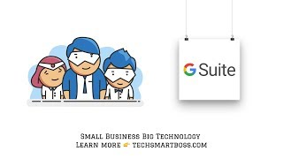 Important Steps Of Doing E-Mail Authentication In G-Suite