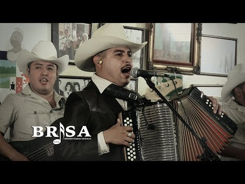 Carlos y Jose Jr. - Asesino a Sueldo (Corridos e Historias Verdaderas)