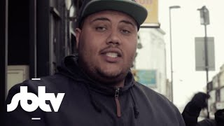 Gambar cover KDOT ft P Money | Where I'm From [Music Video]: SBTV