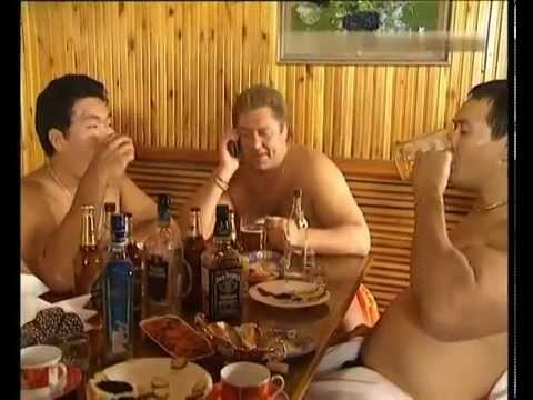 подсмотренное Красивые голые девушки, эротические фото