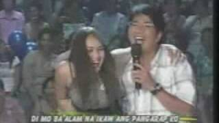 moro song-kung para sa yo (maguindanao version)