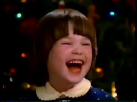 santa claus the movie 1985 youtube