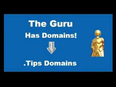 Airport Hotel Domains By Guru Domain Sales