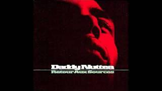 "Daddy Nuttea feat. Bruizza & Kenton ""Interlude (part 2)"" (1996)"