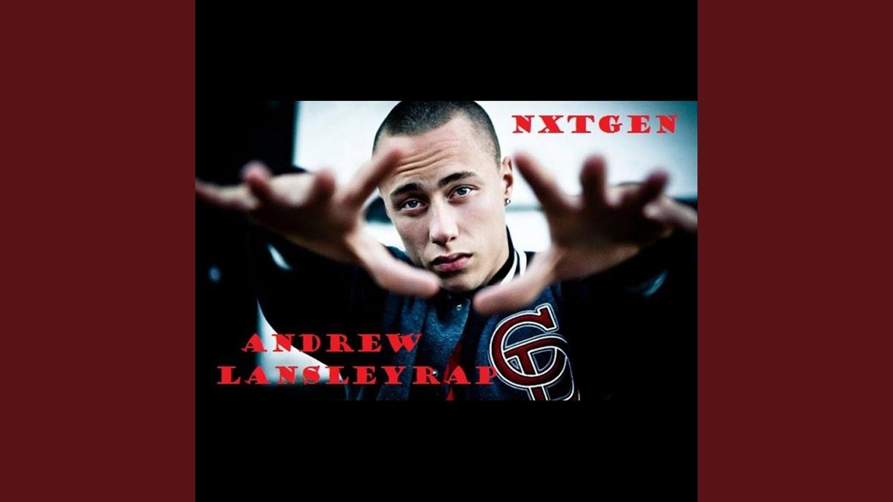 Andrew Lansley Rap - YouTube