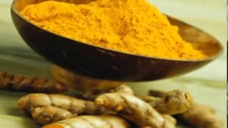Yellow Mung Dal Soup