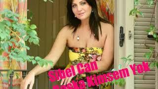Sibel Can-Senden Başka Kimsem Yok Video