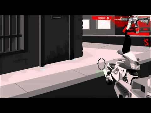 Онлайн игра Сорвиголовы 3. Миссия: Hidden Ways