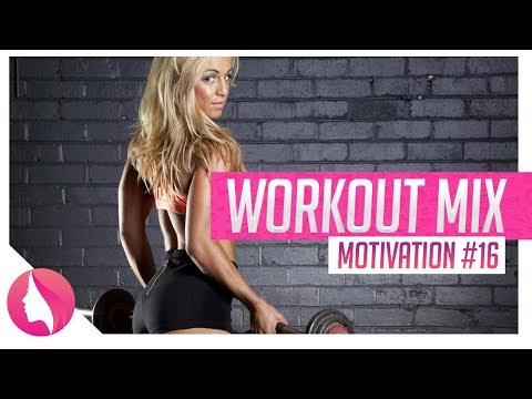 top ten workout songs 2018 - Myhiton