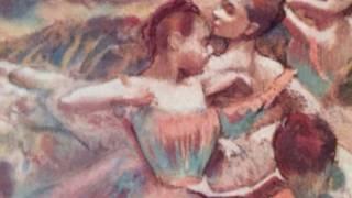 ♥Ignaz♥PLEYEL♥: Rondo grazioso of ►Symphony Ben.155