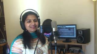 Vijana surabhi..... Bachelor party  by Deepa Santhosh (cover )