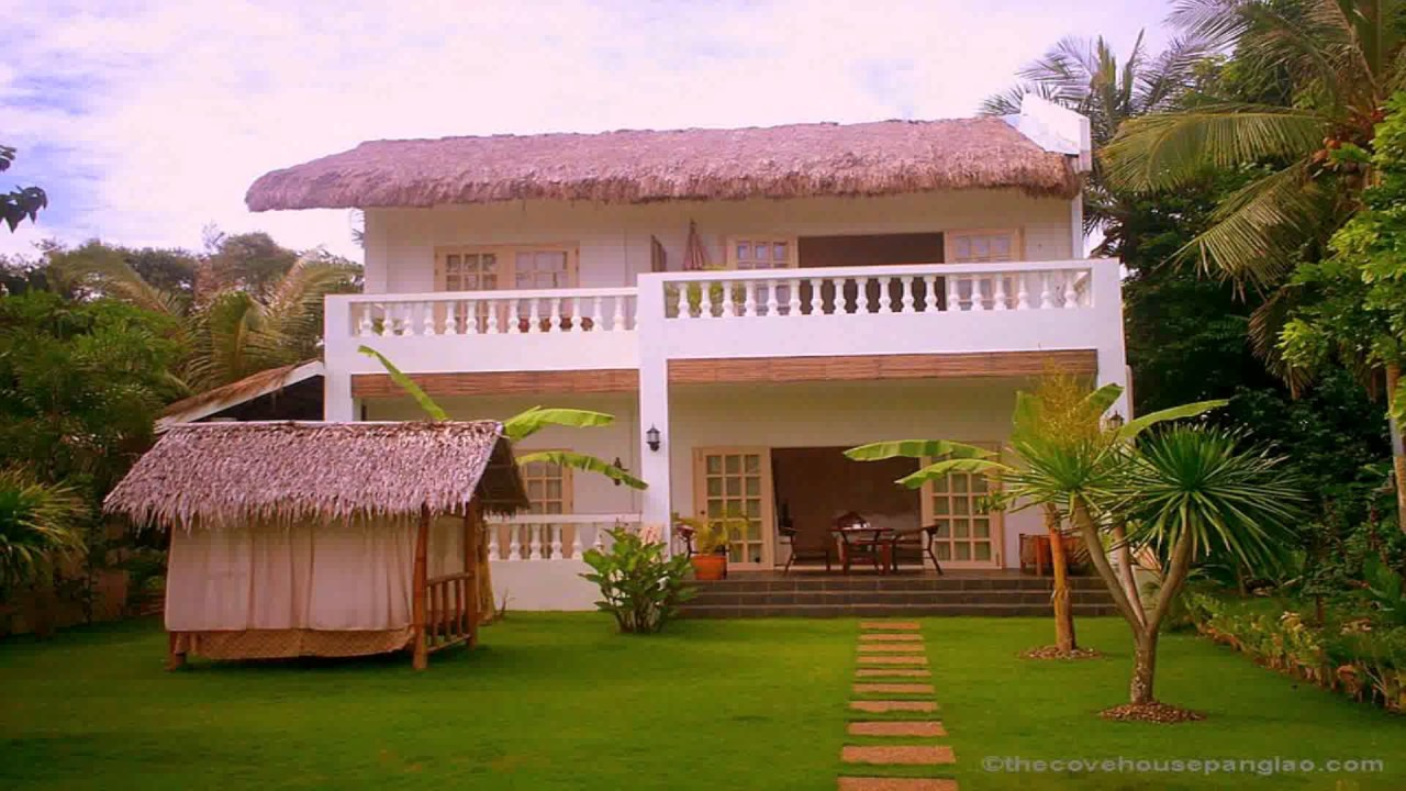 Awesome Cheap House Design Philippines Photos Home Decorating