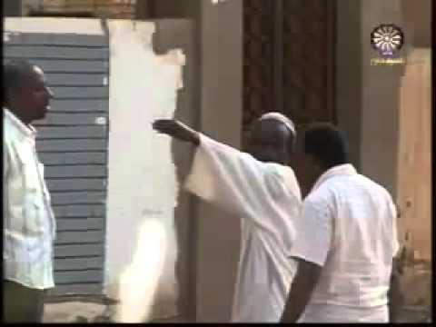 Funny sudan prank thumbnail
