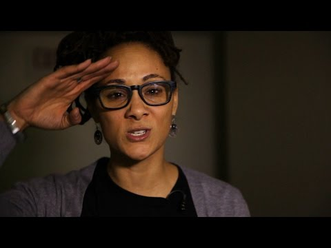 Hard to Swallow by Mama Sol | Faces of Flint | WKAR PBS