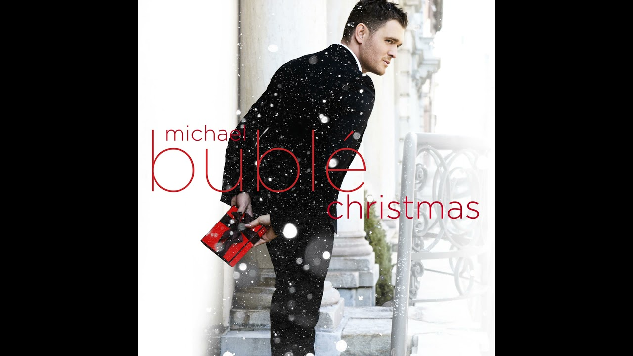 DOWNLOAD Michael Bublé – Let It Snow! (10th Anniversary) [Official Audio] Mp3 song