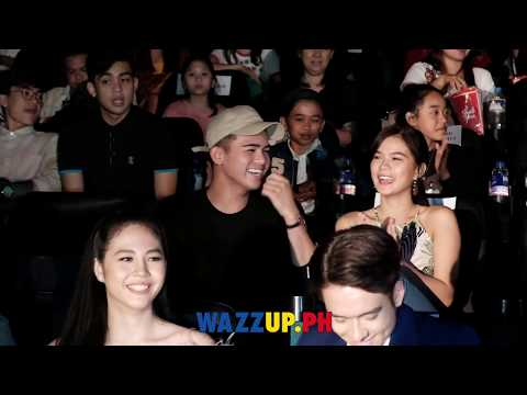 So Connected Red Carpet Premiere Supported By Marnigo Mclisse Hashtags And More