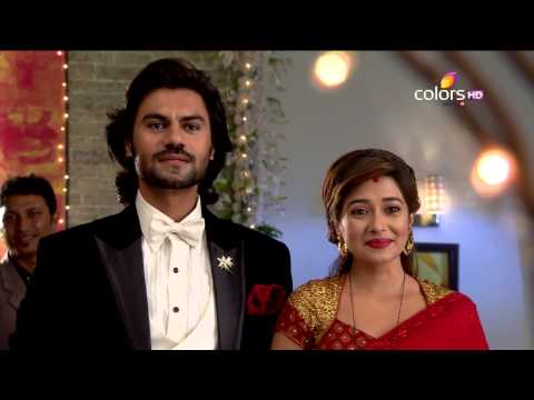 Uttaran - उतरन - 23rd April 2014 -  Episode(HD)