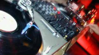 Gazzara - The Spirit of Summer (Jon Cutler Mix)
