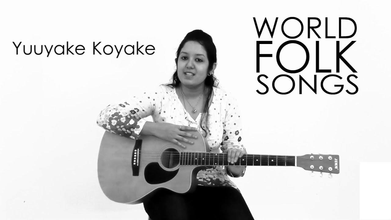 world-folk-songs-yuuyake-koyake-japanese-traditional-song-worldfolksongs