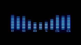 ATB - The Summer (C.L.U.B.B. Mix)