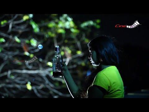 Ninnu Chudalani(Telugu Short Film)