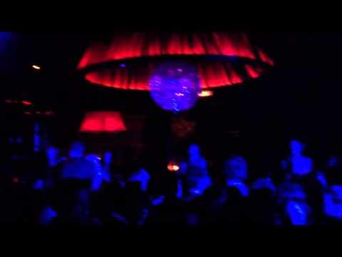 Club Lavo NYC