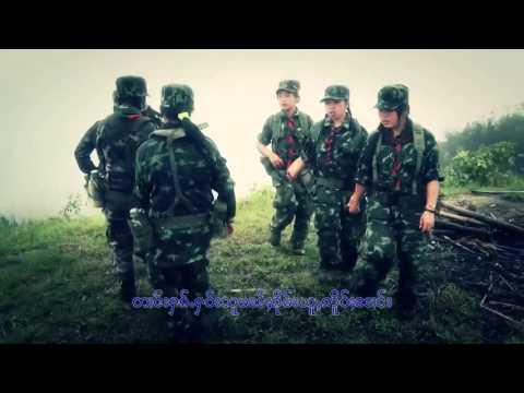 ไป้ถ้าอิดนึ้ง Video Full HD Maw Lure Mong Loi
