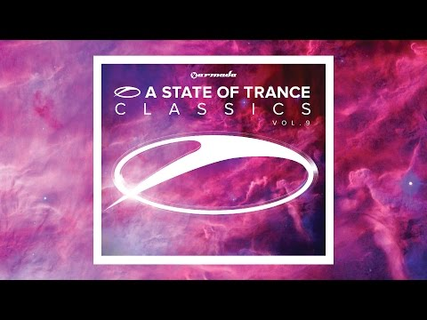 Armin van Buuren presents Rising Star - Startheme (Thank God For Music) [ASOT Classics, Vol. 9]