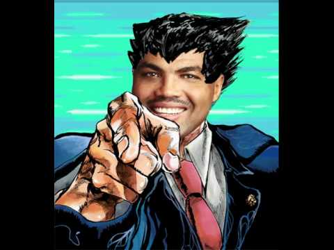 Slammered! - Quad City DJs vs Capcom