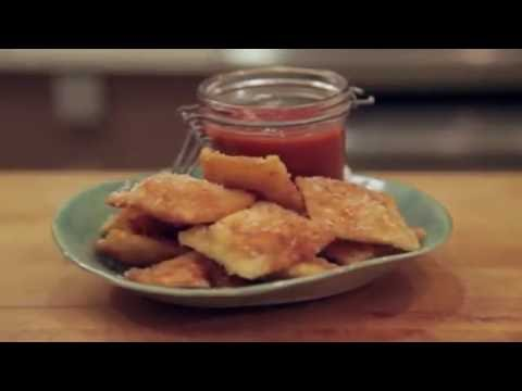 How To Cook A Quick Healthy Breakfast Recipe for the whole family, Cooking Recipe