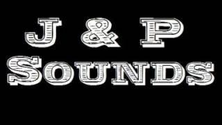 Letzte Platte- Bagalute ( J&P sounds)