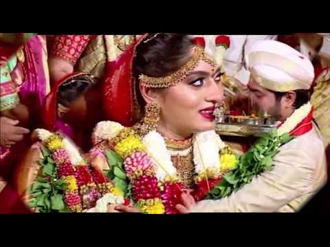 Skanda Ashok Wedding Photos | Radha Ramana Serial Kannada |  Radha Ramana Serial Today Episode