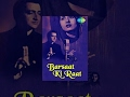 Barsaat Ki Raat (1960) | Full Hindi Movie | Madhubala, Bharat Bhushan, Shyama