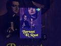 Barsaat Ki Raat (1960) | Full Hindi Movie | Madhubala, Bharat Bhushan, Shyama