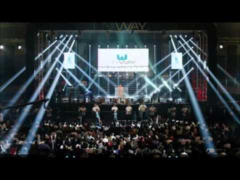 Uniway Official Theme Song - Summer Salama, Mo'men Omara (Words and Melody by Samar Hussen)