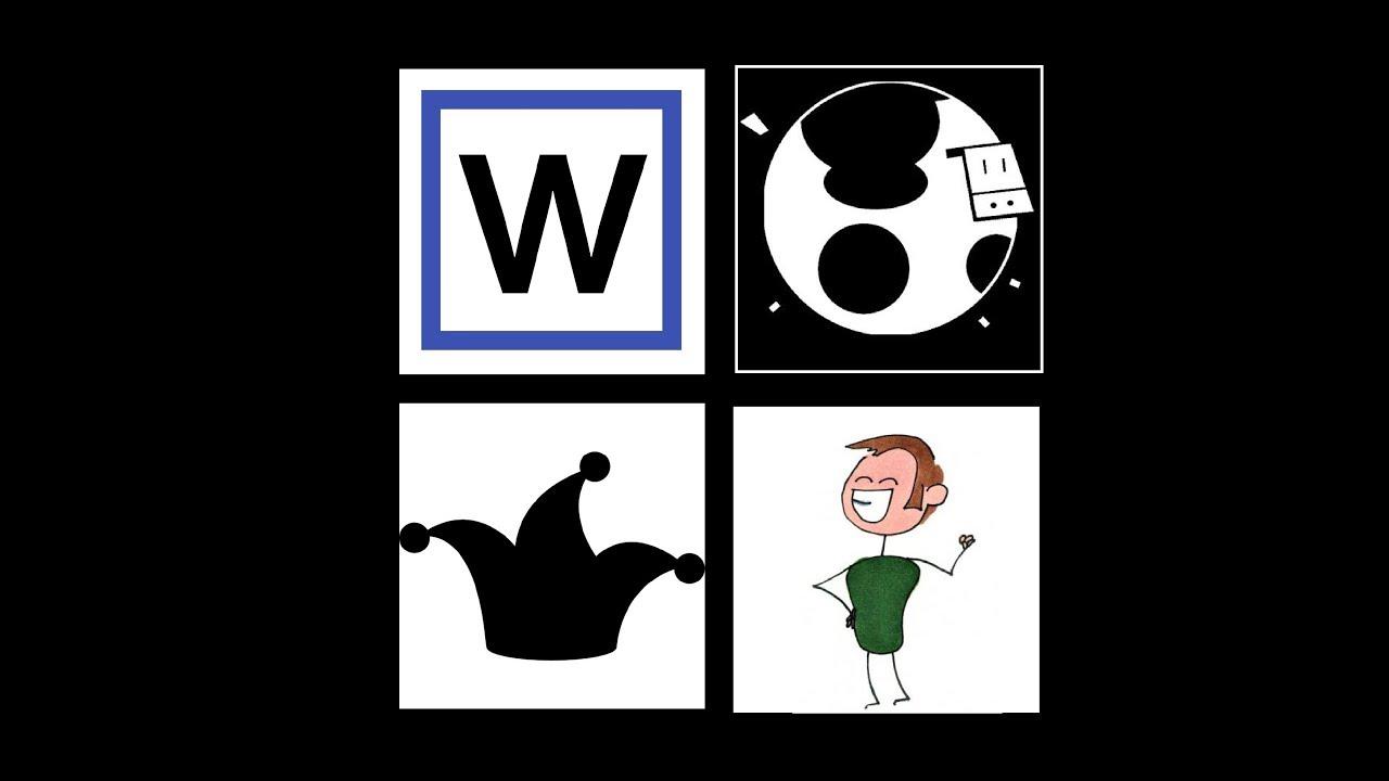 Other math channels you'd enjoy