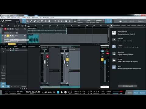 how to put autotune fl studio 12