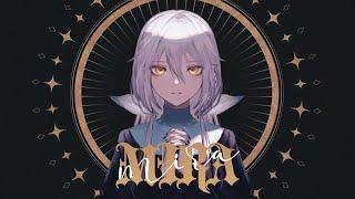 【歌ってみた】MIRA / Covered by 久檻夜くぅ【Kanaria】
