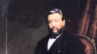 Charles Spurgeon - La Oración de Jabes